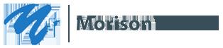 Morison Muscat
